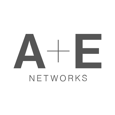 A&E Networks Lifetime Channel & History Channel